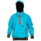 2021 Peak UK Tourlite Hoody Jacket