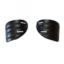 Pyranha Hooker Attachments for Stout 2 Thigh Grips