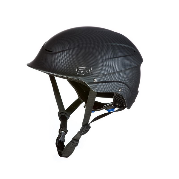 Shred Ready Standard Half Cut Helmet