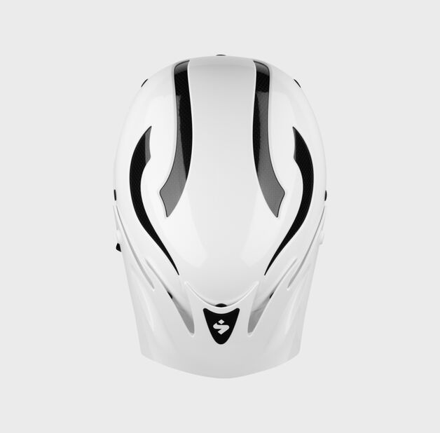 Sweet Protection Rocker Helmet 2021