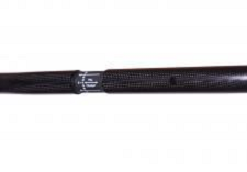 Werner Surge Bent Carbon Glass BCG 2pc Smart-View Paddle