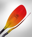Werner Surge Straight Glass Paddle