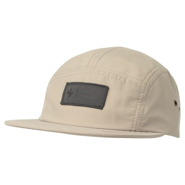 Sweet Protection Camper 5-Panel Cap