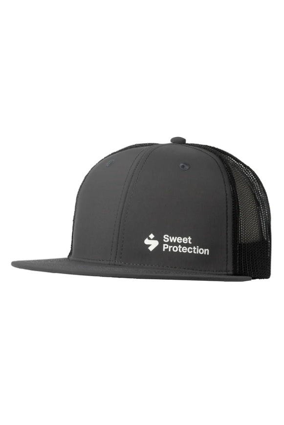 Sweet Protection Corporate Trucker Cap