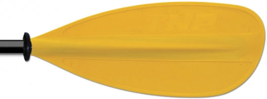 TNP Asymmetric 3pc Paddle