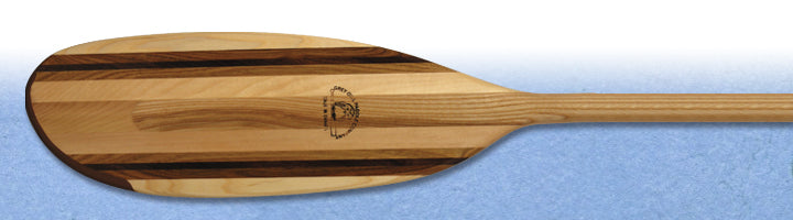 Grey Owl Tempest Paddle