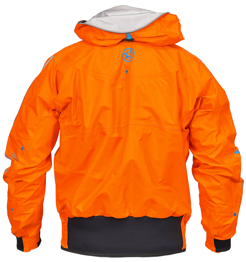 Peak UK Adventure Single Jacket