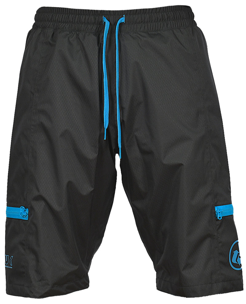 Peak UK Bagz H2O Shorts