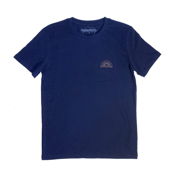 Dewerstone Sun Break T-Shirt