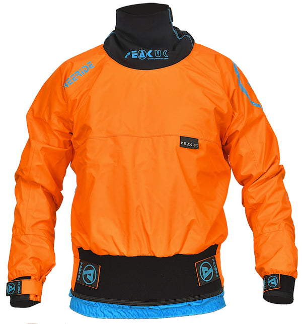 Peak UK Freeride Jacket