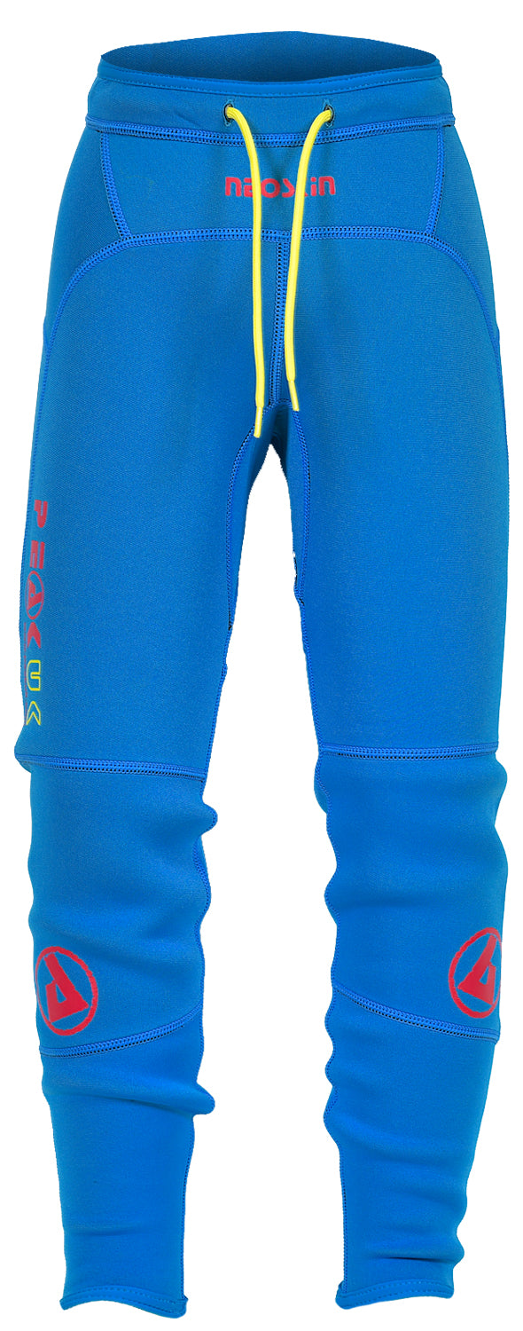 Peak UK Kidz Neoskin Pants