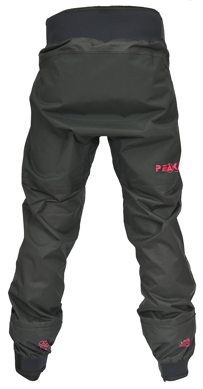 Peak UK Semi Pants