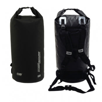 OverBoard Backpack Dry Tube 60l