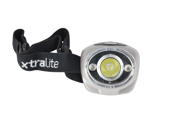 NiteSafe Headlight