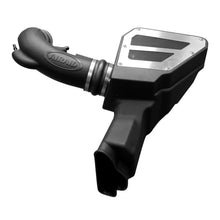 Load image into Gallery viewer, Airaid 451-356 Cold Air Intake