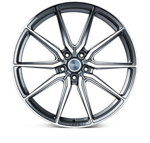 Load image into Gallery viewer, Vossen Hybrid Forged HF3