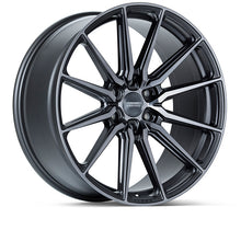 Load image into Gallery viewer, Vossen Hybrid Forged HF6-1