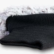 Load image into Gallery viewer, Adam's Microfiber Wash Mitt