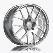 Load image into Gallery viewer, Titan T-S7 Forged Split 7 Spoke Wheel