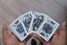 Load image into Gallery viewer, Millennium Playing Cards Luxury Edition