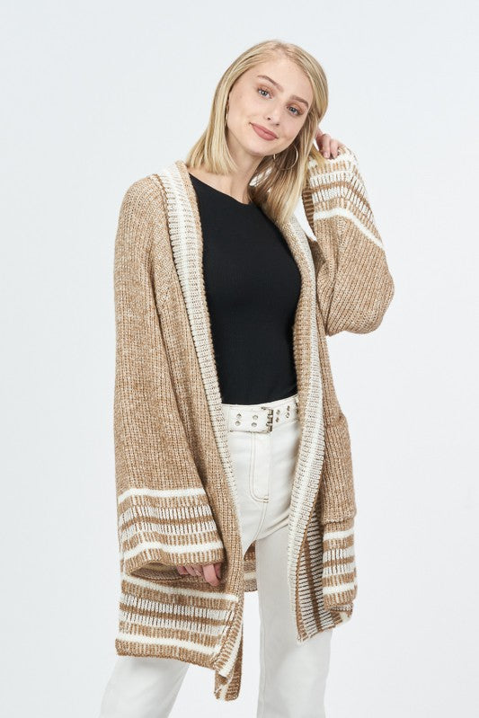Good Company Cardigan