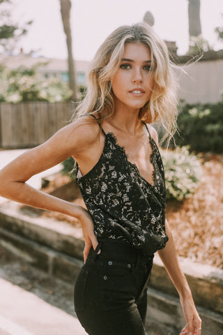 After Dark Dress