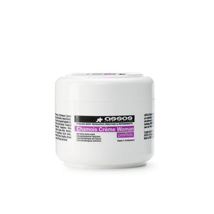 ASSOS Chamois Creme Womens 75ml