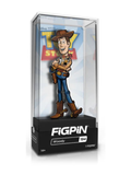 DiSNEY PiXAR TOY STORY 4  WOODY #194