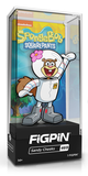 FiGPiN SPONGEBOB SQUAREPANTS SANDY CHEEKS #469
