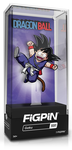 FiGPiN DRAGON BALL GOKU #551