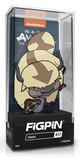 FiGPiN AVATAR: THE LAST AiRBENDER APPA #617