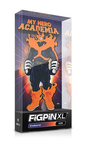FiGPiN XL MY HERO ACADEMiA ENDEAVOR #X26