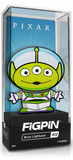 FiGPiN DiSNEY PiXAR ALiEN REMiX BUZZ LiGHTYEAR #412
