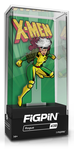 FiGPiN MARVEL X-MEN ROGUE #438