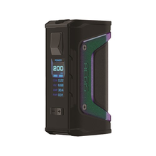 Load image into Gallery viewer, Geekvape Aegis Legend Mod