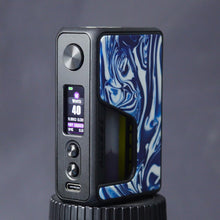 Load image into Gallery viewer, Vandy Vape Pulse V2 BF 95W Squonk Mod