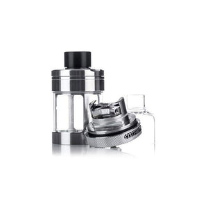 Steam Crave Glaz V2 RTA Atomizer 7ml