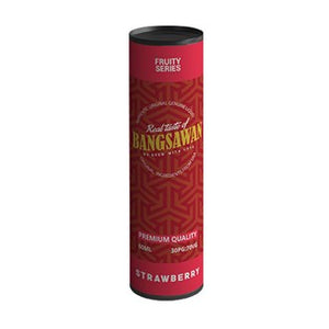 Bangsawan - Strawberry 60ML