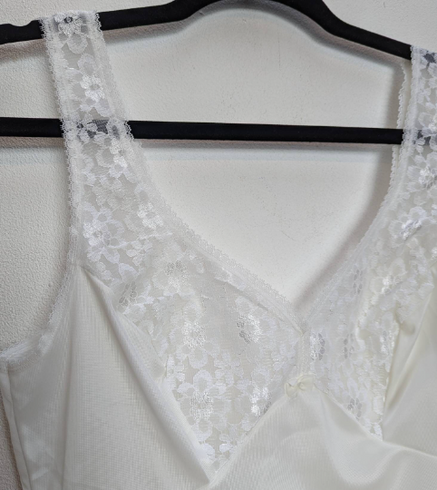 American Flag Knit Jumper - S