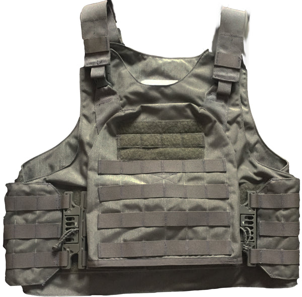 Aspetto SWAT Tactical Vest