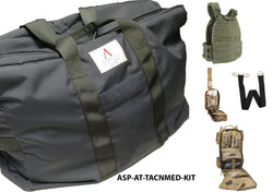 Aspetto AT TacNMed Kit