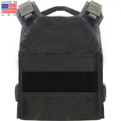 Aspetto Training Plate Carrier