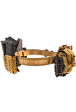 "High Speed Gear OPERATOR BELT (COBRA® IDR 1.75"")"