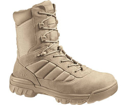 "Bates 8"" Tactical Sport Tan"