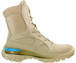 "Bates Delta 8"" ICS Technology Desert Boot"