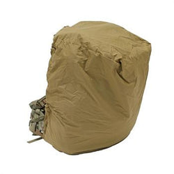 Tactical Tailor Pack Rain Cover