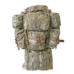 Tactical Tailor Malice Pack Version 3 Kit