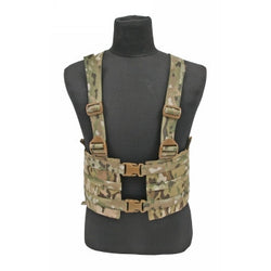 Tactical Tailor Fight Light MAV 2 Piece Chest Rig