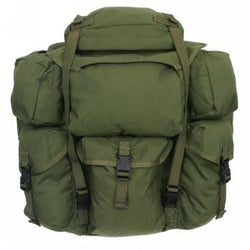 Tactical Tailor Malice Pack only