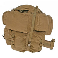 Tactical Tailor Malice Pack Version 2 all in one Kit